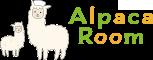 Alpaca Room